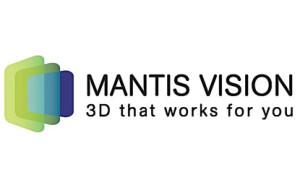 Mantis Vision / MV4D
