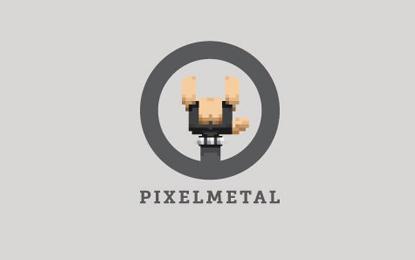 PixelMetal Games