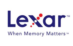 Lexar Media